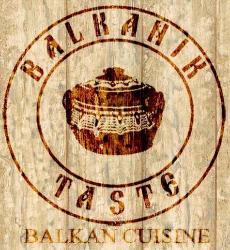 Balanik