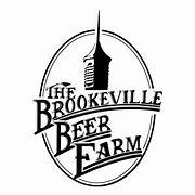 Brookeville Beer Farm
