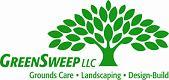 Greensweep