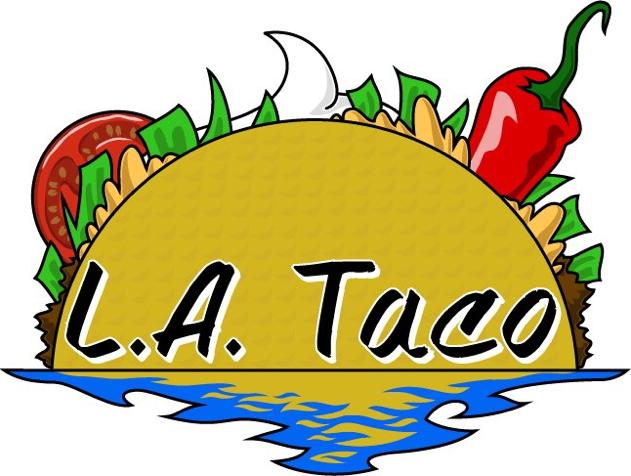 LA Taco