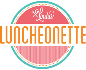 Lindas Luncheonette