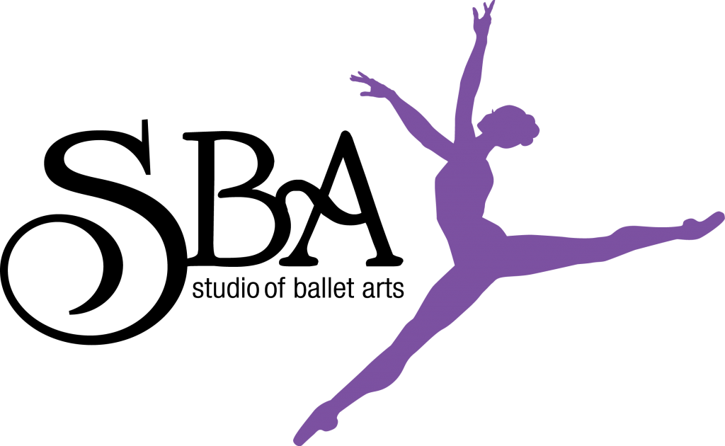 New SBA Logo 2016 (2)