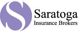 Saratoga-Logo