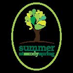 Summer at Sandy Spring
