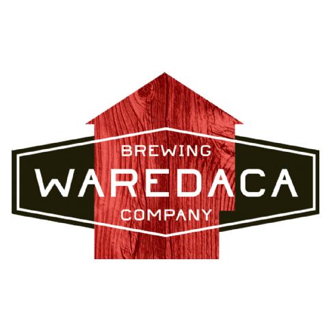 Waredaca Brewing