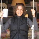 Allison Weiss, Executive Director