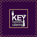 key-ingredient-catering