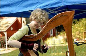 mighty-kelltones-harp