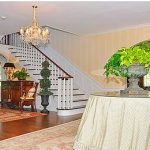 rowan-lark-staircase-and-foyer