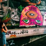 christina-graffitti