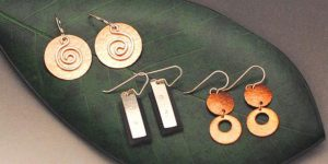 mixed-metals-earrings