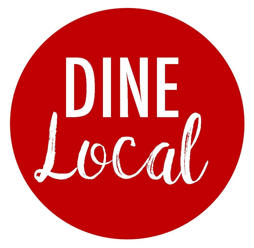 Dine Local