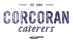 Thank you, Corcoran Caterers for being a sponsor!