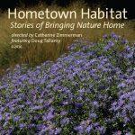 Hometown-Habitat