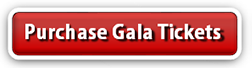 button-purchase-gala-tickets-red