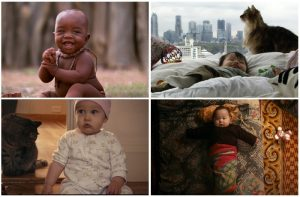 babies-documentary-collage_thumb