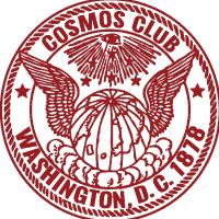 Cosmos Club Logo