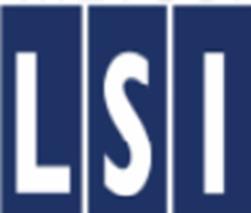 LSIdc