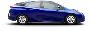 PRIUS_BLUE_CRUSH