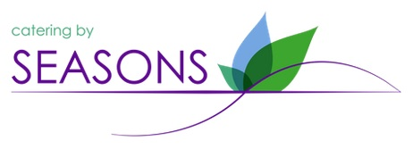 catering-seasons-logo