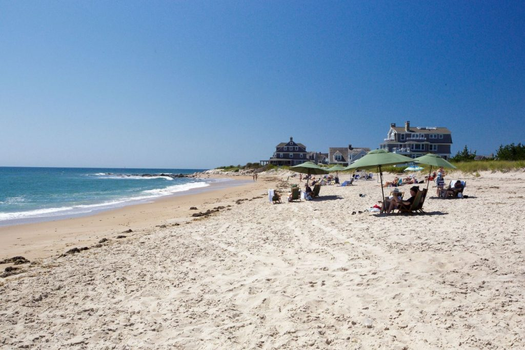 weekapaug-rhode-island-beach
