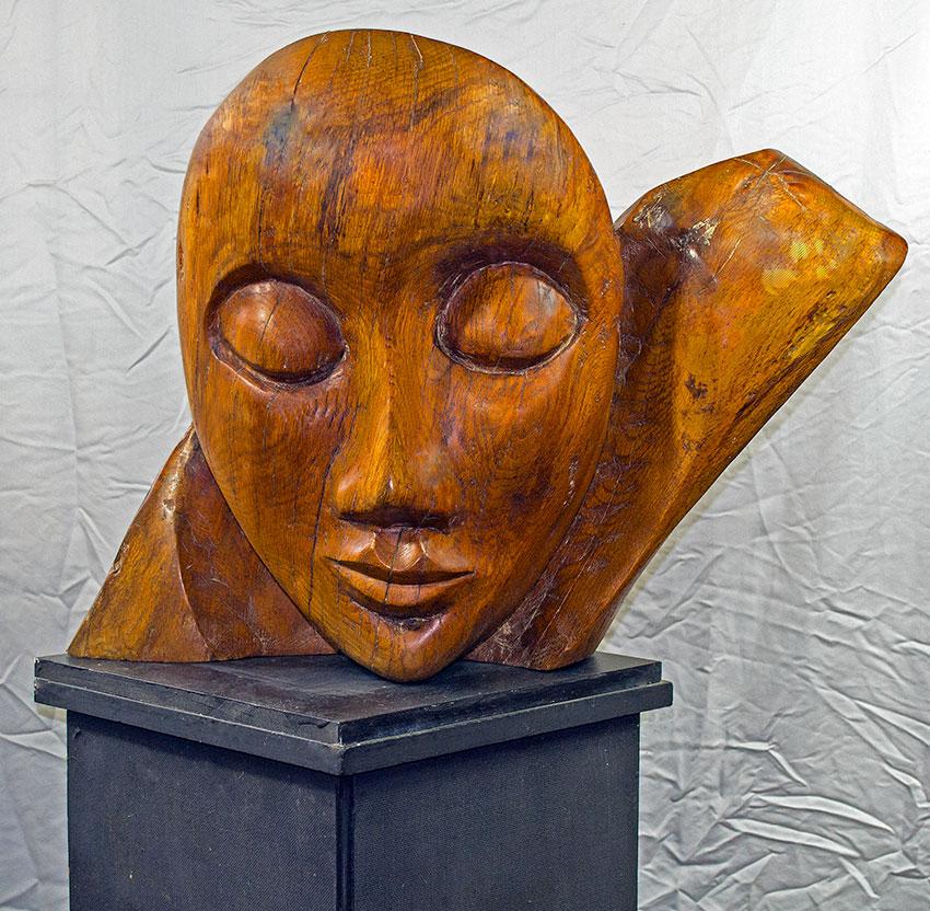 Resquiat in Pachem Montgomery_Statue-web