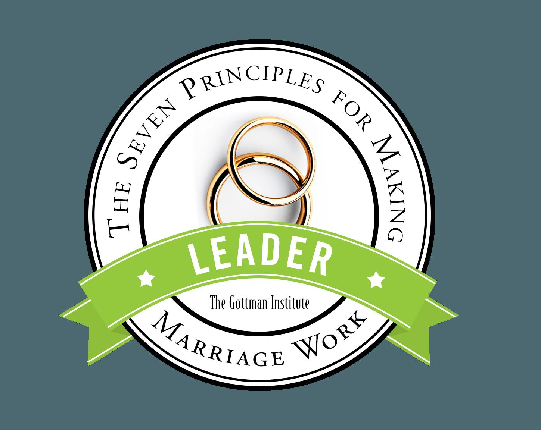 Seven-Principles-Leader-Badge-1-1
