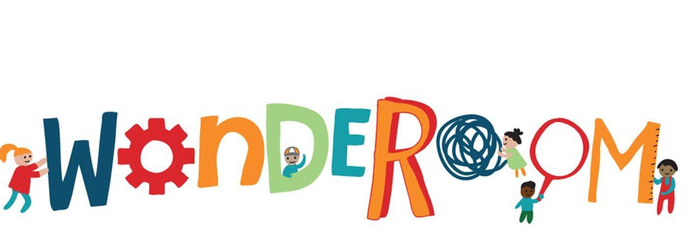 wonderoom logo