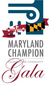 Maryland Champion Gala