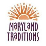 Maryland-Traditions-Logo-448x324