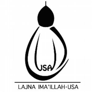 LAJNA IMA'ILLAH - USA logo